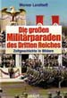 GREAT MILITARY PARADES OF THE THIRD REICH