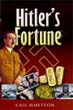 HITLERS FORTUNE