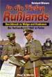 AT WAR IN RUSSIA IN FULL COLOR (volume 2 )IN DIE TIEFEN RUBLANDS 1942 (AT WAR WITH RUSSIA IN COLOUR VOLUME 2)