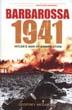 BARBAROSSA 1941 HITLER'S WAR OF ANNIHILATION