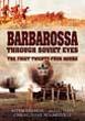 BARBAROSSA THROUGH SOVIET EYES: THE FIRST TWENTY FOUR HOURS