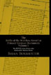 (combo) THE BATTLE OF THE WOLCHOW KESSEL IN PRIMARY GERMAN DOCUMENTS VOLUME I and THE BATTLE OF THE WOLCHOW KESSEL MAP SET