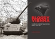 BLOODY VIENNA THE SOVIET OFFENSIVE OPERATIONS IN WESTERN HUNGARY AND AUSTRIA, MARCH-MAY 1945