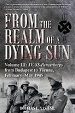 FROM THE REALM OF A DYING SUN VOLUME III: IV. SS-PANZERKORPS FROM BUDAPEST TO VIENNA FEBRUARY - MAY 1945