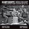 KAMPFGRUPPE MUHLENKAMP 5. SS-PANZER DIVISION