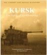 KURSK THE BATTLE OF PROKHOROVKA