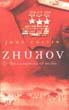 ZHUKOV THE CONQUEROR OF BERLIN