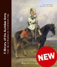A HISTORY OF THE AUSTRIAN ARMY FROM MARIA THERESA TO THE PRESENT DAY