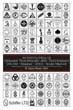 AN ENCYCLOPEDIA OF GERMAN TRADE NAMES AND TRADEMARKS 1900-1945 FIREARMS OPTICS EDGED WEAPONS