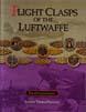 FLIGHT CLASPS OF THE LUFTWAFFE