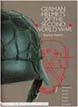 GERMAN HELMETS OF THE SECOND WORLD WAR VOLUME ONE M191618 M1932 M1935 M1940 M1942 M194245