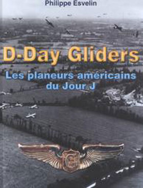 D-DAY GLIDERS