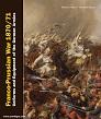 FRANCO-PRUSSIAN WAR 18870/71