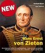 HANS ERNST VON ZIETEN A FORGOTTEN COMMANDER OF THE WARS OF LIBERATION - HIS TIMES AND ESTATE