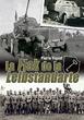 LA FLAK DE LA LEIBSTANDARTE 1.SS-PANZER-DIVISION LEIBSTANDARTE ADOLF HITLER