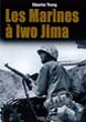 LES MARINES A IWO JIMA ENGLISH EDITION