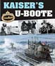KAISER'S U-BOOTE