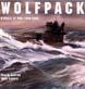 WOLFPACK U-BOATS AT WAR 1939-1945