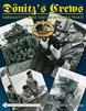 DONITZ'S CREWS GERMANY'S U-BOAT SAILORS IN WORLD WAR II
