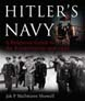 HITLER'S NAVY A REFERENCE GUIDE TO THE KRIEGSMARINE 1935 - 1945