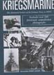 KRIEGSMARINE THE ILLUSTRATED HISTORY OF THE GERMAN NAVY IN WWII