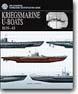 KRIEGSMARINE U-BOATS THE ESSENTIAL SUBMARINE ID GUIDE