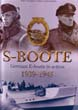 GERMAN S-BOOTE AT WAR 1939-1945