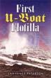 FIRST U-BOAT FLOTILLA