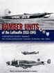 BOMBER UNITS OF THE LUFTWAFFE 1933-1945 A REFERENCE SOURCE VOLUME 2