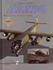 ARADO HISTORY OF AN AIRCRAFT COMPANY
