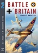 BATTLE OF BRITAIN COMBAT ARCHIVE VOL. 2