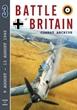 BATTLE OF BRITAIN COMBAT ARCHIVE VOL. 3