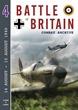 BATTLE OF BRITAIN COMBAT ARCHIVE VOL. 4