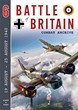 BATTLE OF BRITAIN COMBAT ARCHIVE VOL. 6