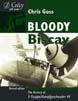 BLOODY BISCAY THE HISTORY OF V GRUPPEKAMPFGESCHWATER 40