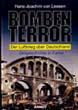 BOMBER TERROR