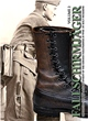 FALLSCHIRMJAGER VOL. 2 SPECIALIST CLOTHING AND EQUIPMENT OF THE GERMAN PARATROOPER IN WWII