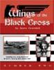 WINGS OF THE BLACK CROSS VOLUME 2