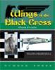 WINGS OF THE BLACK CROSS VOLUME 3