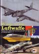 WINGS OF THE LUFTWAFFE FLYING THE CAPTURED GERMAN AIRCRAFT OF WORLD WAR II