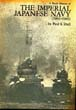 BATTLE HISTORY OF THE IMPERIAL JAPANESE NAVY 1941-1945
