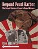 BEYOND PEARL HARBOR THE UNTOLD STORIES OF JAPAN'S NAVAL AIRMEN