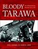 BLOODY TARAWA THE 2D MARINE DIVISION NOVEMBER 20 - 23 1943