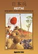 HEITAI UNIFORMS, EQUIPMENT AND PERSONAL ITEMS OF THE JAPANESE SOLDIER, 1937 - 1945