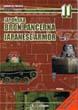 JAPANESE ARMOR VOLUME 3