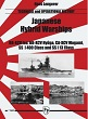 JAPANESE HYBRID WARSHIPS: TECHNICAL AND OPERATIONAL HISTORY (REVISED)