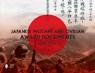 JAPANESE MILITARY AND CIVILIAN AWARD DOCUMENTS 1867-1945