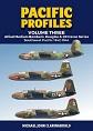 PACIFIC PROFILES VOLUME THREE ALLIED MEDIUM BOMBERS: DOUGLAS A-20 HAVOC SERIES, SOUTHWEST PACIFIC 1942-1944