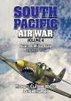 SOUTH PACIFIC AIR WAR VOLUME 4: BUNA AND MILNE BAY JUNE - SEPTEMBER 1942