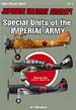 JAPANESE MILITARY AIRCRAFT NO. 7 SPECIAL UNITS OF THE IMPERIAL ARMY
